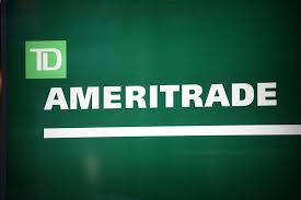 TD Ameritrade Buying Scottrade | Sound Mind Investing