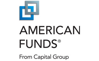 The end of an era american funds goes no load sound mind investing the end of an era american funds goes no load solutioingenieria Choice Image