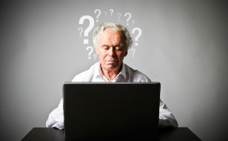 Will Retirement Change Your Identity?