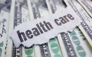 Healthcare Sharing Ministries And Medicare Sound Mind Investing