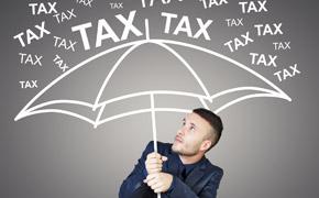 how to avoid capital gain tax canada