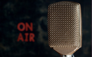 SMI on the Radio: Where Does the Market Go From Here? (audio and transcript)